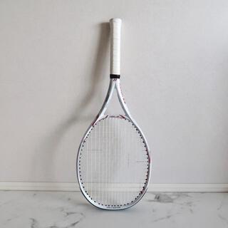 YONEX - YONEX ヨネックス 硬式 テニスラケット