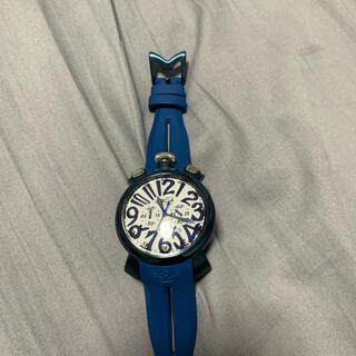 GaGa MILANO - ガガミラノ時計