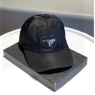 PRADA - ★大人気 ★ PRADA /プラダ キャップ 帽子 1点6000 2点10000