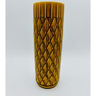 ロールストランド(Rorstrand)のグンナー・ニールンド Eterna 花瓶 1967年 ロールストランド 北欧(花瓶)