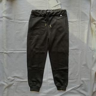 コドモビームス(こども ビームス)のrepose.ams Track Pants パンツ 6y(パンツ/スパッツ)