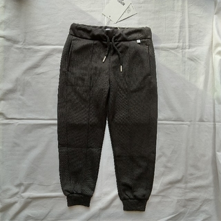 コドモビームス(こども ビームス)のrepose.ams Track Pants パンツ 4y(パンツ/スパッツ)