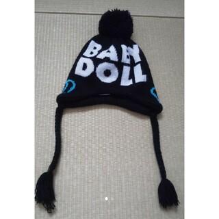 ベビードール(BABYDOLL)のともちん様 専用(帽子)