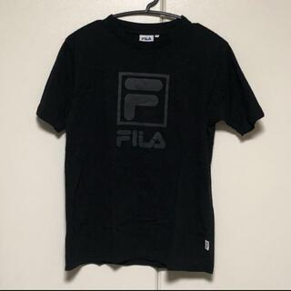 フィラ(FILA)のFILA フィラ Tシャツ(Tシャツ(半袖/袖なし))