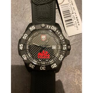 ルミノックス(Luminox)の★新品未使用★ luminox 3502 Mactools(腕時計(アナログ))