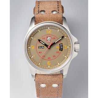 ルミノックス(Luminox)の30周年限定モデル LUMINOX ルミノックス ATACAMA 1837(腕時計(アナログ))