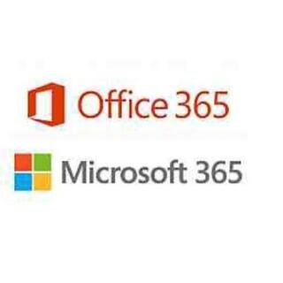 Microsoft - Microsoft Office 365