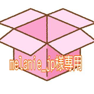 melanie_jp様専用(野菜)