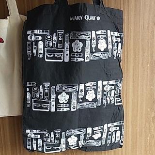 マリークワント(MARY QUANT)のMARY QUANT マイメロディ 手提げ袋 エコバック (エコバッグ)