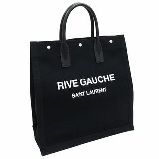 サンローラン(Saint Laurent)の サンローランパリ トートバッグ カバ リヴ ゴーシュ(トートバッグ)