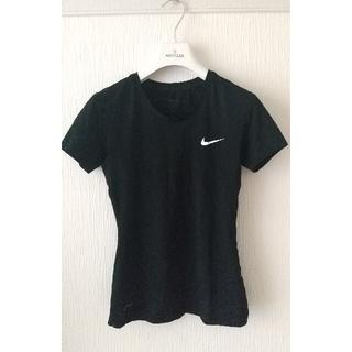 NIKE - NIKE ドライフィット Tシャツ