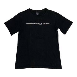 ナンバーナイン(NUMBER (N)INE)の*ナンバーナイン 03ss/aw NIRVANA Tシャツ 4(Tシャツ/カットソー(半袖/袖なし))