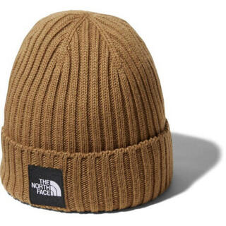 THE NORTH FACE - THE NORTH FACE ニットキャップ Cappucho Lid