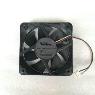 ソニー(SONY)のSONY純正冷却ファンBDZ-RS10  RX30 RX50 RX100 交換用(ブルーレイレコーダー)
