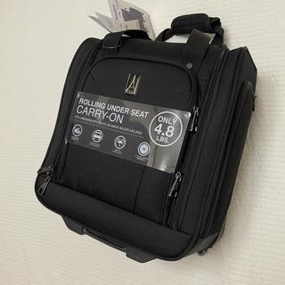 RIMOWA - 新品 travel pro pilot air スーツケース