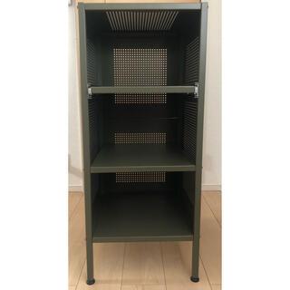 JOURNAL STANDARD - journal standard Furniture ALLEN SHELF