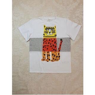 ステラマッカートニー(Stella McCartney)の【新品・未使用品】STELLA MCCARTNEYKIDSプリントTシャツ14Y(Tシャツ/カットソー)