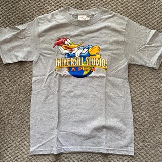 USJ - ユニバーサルスタジオジャパン Tシャツ S