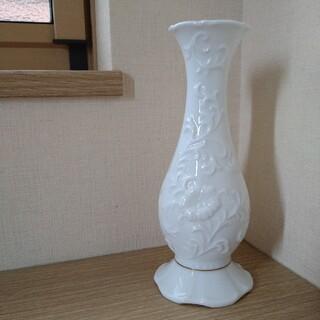 Noritake - ノリタケ 花瓶