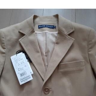 ラルフローレン(Ralph Lauren)のラルフローレンのジャケット(テーラードジャケット)