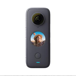 Insta360 ONE X2(コンパクトデジタルカメラ)