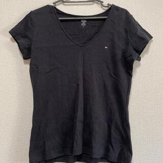 トミーヒルフィガー(TOMMY HILFIGER)のTommyTシャツ(Tシャツ(半袖/袖なし))
