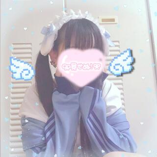 ヘッドドレス うさ耳 コスプレ ロリータ メイド コンカフェ 量産型(ヘアピン)