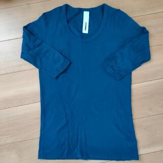 ATTACHIMENT - アタッチメント Tシャツ メンズ