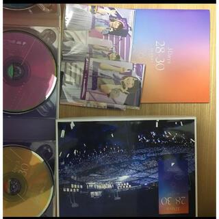 乃木坂46 - 乃木坂46 4th year berthday Live DVD