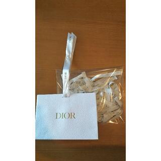 ディオール(Dior)のDIOR / dior / ディオール / 紙袋(その他)