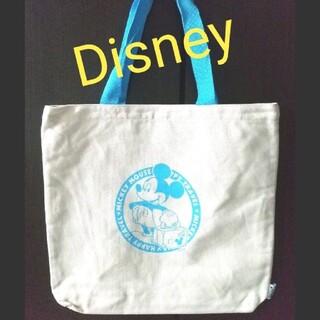 ディズニー(Disney)の匿名発送 新品 Disney トートバッグ BOYZデザイン(その他)