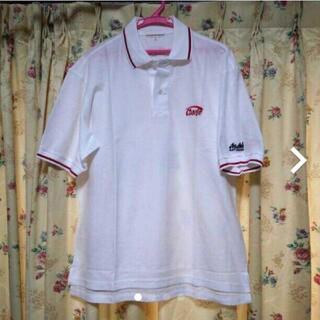 ダンロップ(DUNLOP)の【新品】MEN'S ポロシャツ(ポロシャツ)