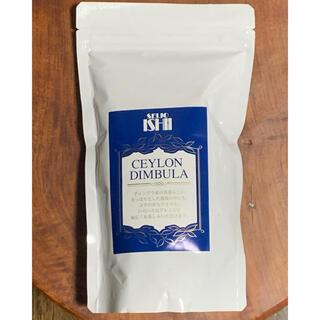 成城石井 紅茶170g(コーヒー)