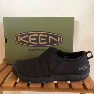 KEEN - キーン  ハウザー2 メンズ 26cm