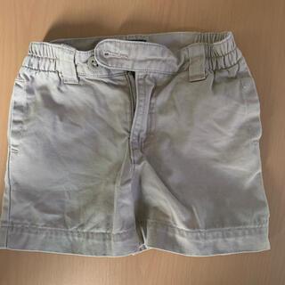 ポロラルフローレン(POLO RALPH LAUREN)のポロラルフローレン パンツ 80size(パンツ)