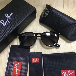 Ray-Ban - レイバンサングラスRB4171-601-8G