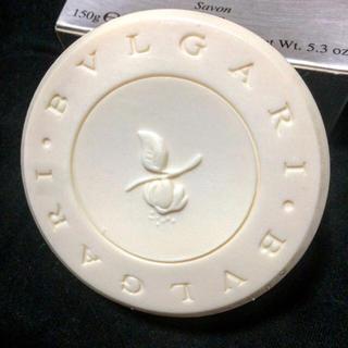 ブルガリ(BVLGARI)のブルガリ Savon Soup 150g(ボディソープ / 石鹸)