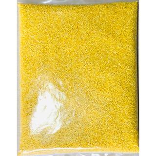 (アワ・粟) 黄小米 900g(米/穀物)