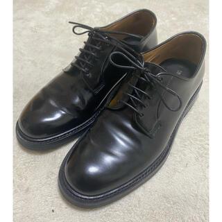 ビューティアンドユースユナイテッドアローズ(BEAUTY&YOUTH UNITED ARROWS)のUNITED ARROWS 革靴(ドレス/ビジネス)