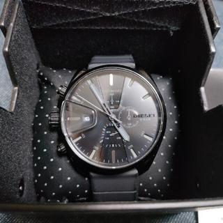 DIESEL - ☆DIESEL腕時計☆DZ4507