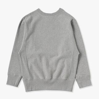 ロンハーマン(Ron Herman)のRH vintage 美品 Sweat Pullover  (トレーナー/スウェット)