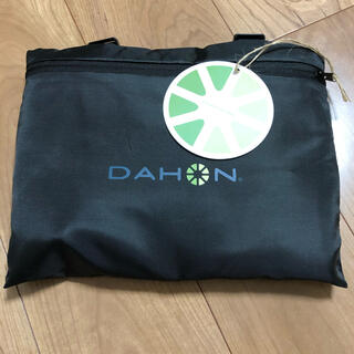 ダホン(DAHON)のダホン 純正 輪行袋(バッグ)