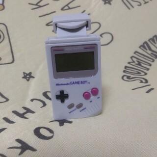 ニンテンドウ(任天堂)のゲームボーイ gameboy 腕時計 任天堂(腕時計(デジタル))