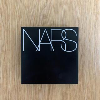 NARS - NARS クッションファンデ