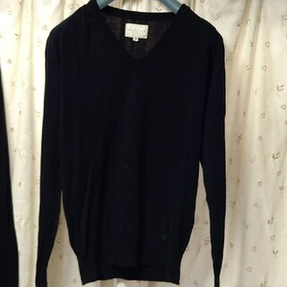 ファクトタム(FACTOTUM)のFACTOTUM セーター(ニット/セーター)