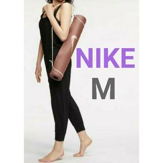 NIKE - 新品 NIKE ナイキ オールインワン YOGA ヨガ ジャンプスーツ