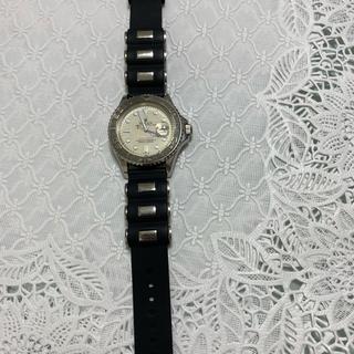 ROLEX - ファッション時計automatic中古品