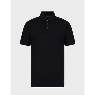 エンポリオアルマーニ(Emporio Armani)のエンポリオアルマーニ ポロシャツ(ポロシャツ)