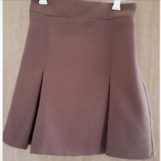 ディーホリック(dholic)の韓国ファッション Dholic    スカート(ミニスカート)