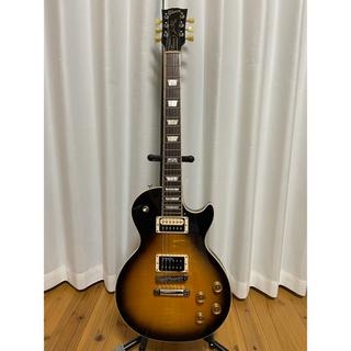 ギブソン(Gibson)のlespaul classic 2014 10/16本日限定セール(エレキギター)